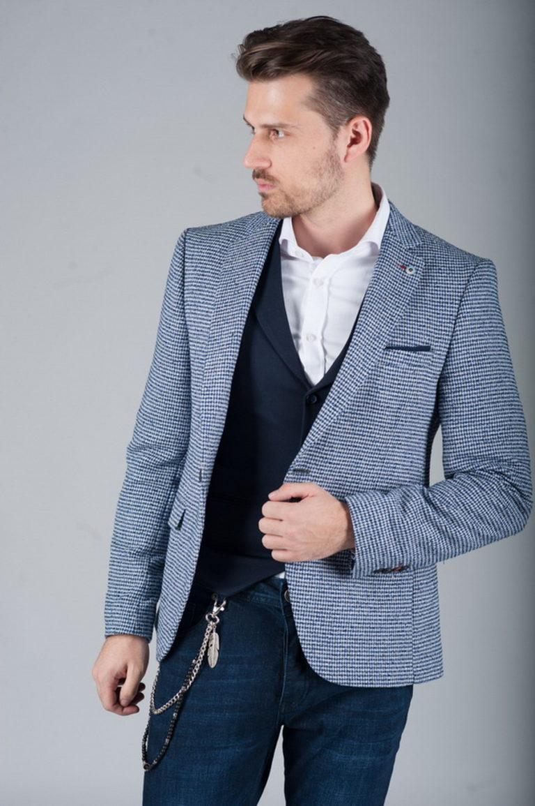 мужские пиджаки под джинсы современные фото фон для