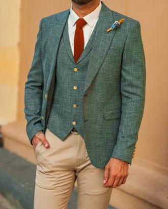 5390014daf56 Мужские костюмы – купить стильные и модные костюмы в Москве