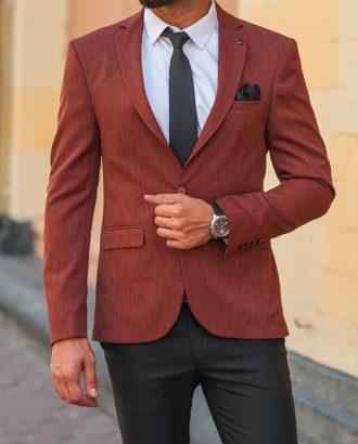 Мужские пиджаки - купить недорого в интернет-магазине f2cafc0dbb4