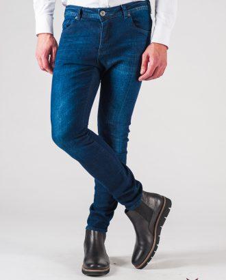 8225d985b8d6 Каталог стильной мужской одежды - интернет-магазин SmartCasuals