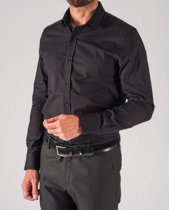 746922083e079b6 Мужские рубашки в Москве - купить в интернет-магазине