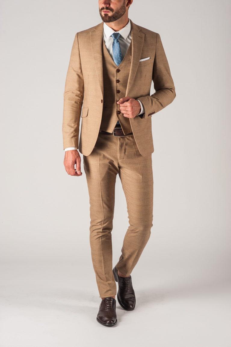 тюлень самые модные костюмы фото мужские коричневый цвет числе