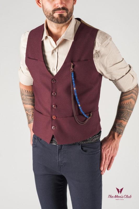 рубашка с коротким рукавом под жилетку фото город волшебный, самый