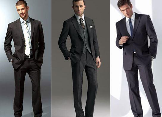 Как правильно сочетать одежду в гардеробе