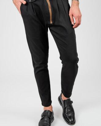 Стильные брюки sport fit. Арт.:6-1882-3