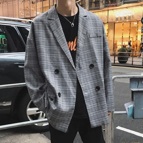 Мужские пиджаки. С чем носить?