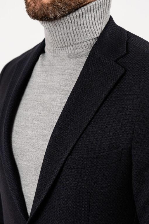 Мужской пиджак Slim Fit. Арт.:2-1917-3