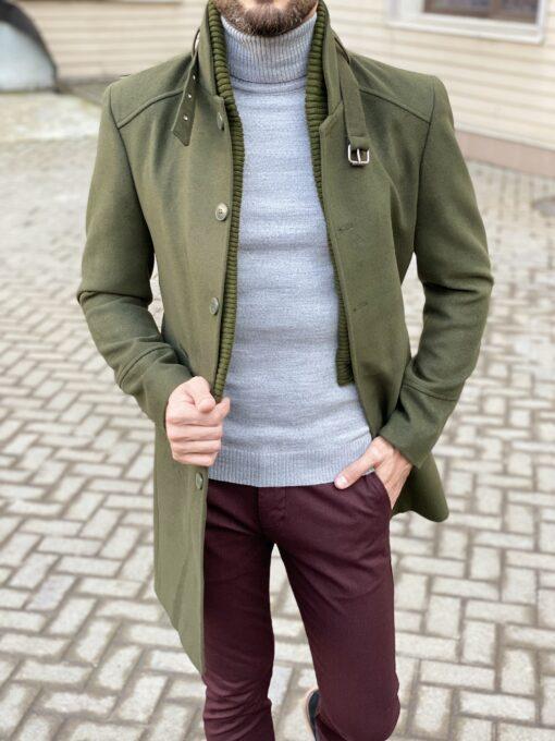 Как одеться мужчине стильно и недорого