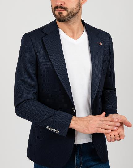 Какие бывают сочетания пиджака, рубашки и галстука