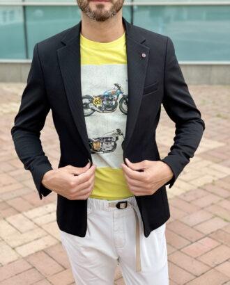 Стильный пиджак. Арт.:2380