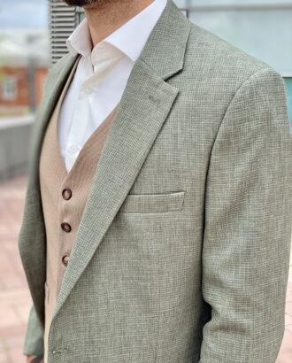 Легкий пиджак.Арт.:2391