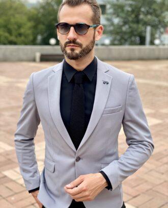 Мужской пиджак. Арт.: 2602